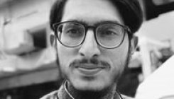 Pakistani journalist and blogger hacked to death