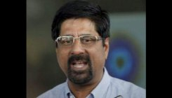 India can demoralise World Cup opponents: Srikkanth