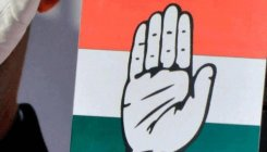 Hope bills are passed with legislative scrutiny: Cong