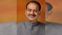 Om Birla all set to be Lok Sabha Speaker