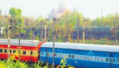 Spl train to Naganahalli till June 23