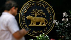 RBI to check concerns over data localisation rule: Govt