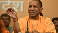 UP govt to issue press release in Sanskrit also