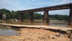 New bridge at Moolarapattana only a promise