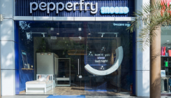 Pepperfry targets Rs 2000 cr sales by 2021