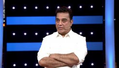 Notice to CBFC against telecast of Haasan's 'Bigg Boss'