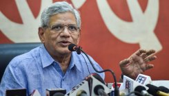 CPM to raise jobs, drought in PM meet