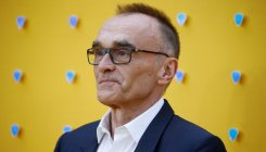 I am not cut out for franchise films, says Danny Boyle