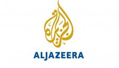 List Al Jazeera as 'foreign agent': US senators