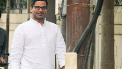 Prashant Kishor meets Kamal, I-PAC may work with MNM