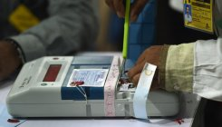 EVM tampering worse than booth capturing: Open Letter