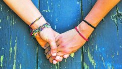 Lesbian couple in UP seeks police protection to marry