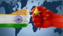 India calls for roadmap from China for pharma export