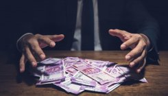 Rs 2-crore transaction stumps 62-year-old