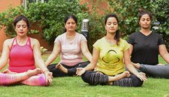 PM's guru leads drive to include yoga in Britain