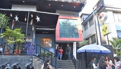 HC raps 'casual' cops on Indiranagar pubs