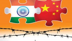 Despite détente, China again disappoints India at NSG