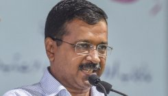 Make process for water connections simpler: Kejriwal
