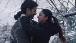 'Kabir Singh' movie review: Ode to all meninist-incels
