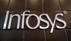 Infosys using AI, machine learning to transform biz