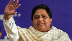 Mayawati appoints brother, nephew on key party posts
