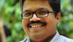 Centre treating Adani and Kerala govt same: CPM MP