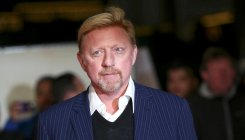 Becker claims diplomatic immunity in bankruptcy case