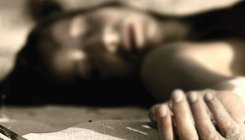 UP: 2 women crushed to death for objecting harassment