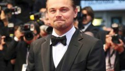 Leonardo DiCaprio laments acute water crisis in TN