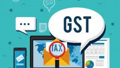 GST Council sends rate cut on EVs to fitment panel