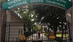 All the information on encroachments not available: NGT