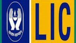 LIC's business premium grows 5.68% to Rs 1.42L-cr