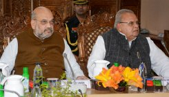 LS passes J&K reservation bill: What does it say?