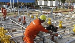 ONGC seeks partners to raise output from 64 fields