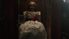 'Annabelle Comes Home' movie review