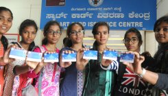 Schools urge BMTC to extend bus pass deadline