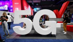 5G world will need new cybersecurity approach