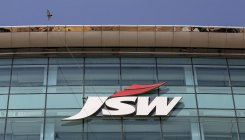 Lenders approve JSW's Rs 1,550-cr bid for ACCIL