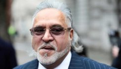 UK court allows Mallya to appeal against extradition