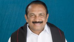 MDMK nominates Vaiko as its candidate for RS polls