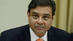 NPA: Patel admits RBI was slow to take timely measures