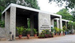 IIMB takes in students under EWS quota this year