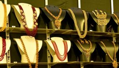 'Gold import duty: bizs may shift to other countries'