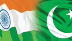 South Asia Conclave to check Indian political issues