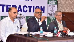 MRPL's desalination unit to be ready next year