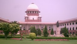 SC stops accused from appearing through counsel