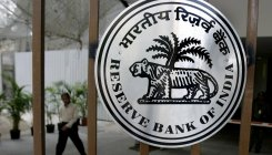 Inflation likely rose in June, but below RBI target