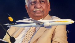 Delhi HC refuses to allow Naresh Goyal to go abroad