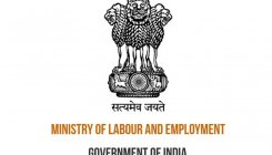 Cabinet okays the bill merging 13 labour laws