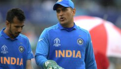 Filth like Dhoni will not remain forever: Yograj Singh